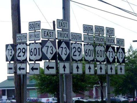traffic-signs-06